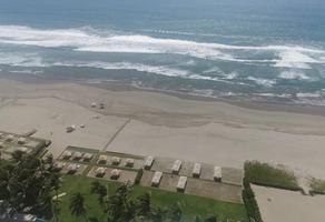 Foto de departamento en renta en sn , playa diamante, acapulco de juárez, guerrero, 0 No. 01