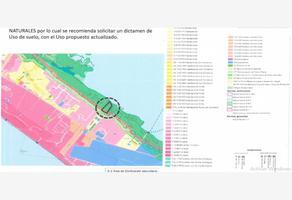 Foto de terreno comercial en venta en s/n , playa diamante, acapulco de juárez, guerrero, 19968927 No. 01