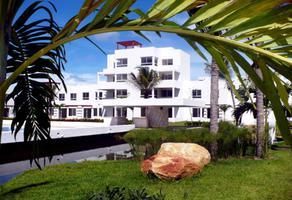 Foto de casa en renta en sn , playa diamante, acapulco de juárez, guerrero, 0 No. 01