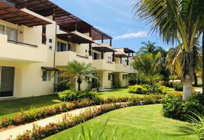 Foto de casa en venta en sn , playa diamante, acapulco de juárez, guerrero, 0 No. 01