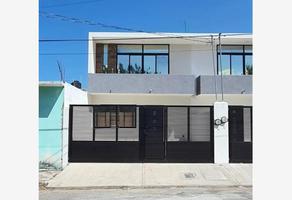 Foto de casa en venta en sn , playa linda, veracruz, veracruz de ignacio de la llave, 19303889 No. 01