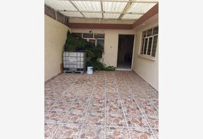 Foto de casa en venta en s/n , plazas de aragón, nezahualcóyotl, méxico, 18969912 No. 01