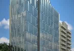 Foto de edificio en venta en s/n , polanco i sección, miguel hidalgo, df / cdmx, 0 No. 01