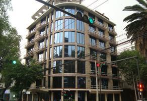 Foto de edificio en venta en s/n , polanco i sección, miguel hidalgo, df / cdmx, 0 No. 02