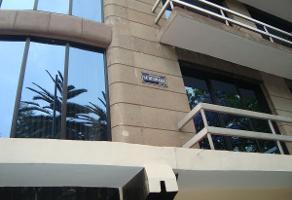 Foto de edificio en venta en s/n , polanco i sección, miguel hidalgo, df / cdmx, 0 No. 04