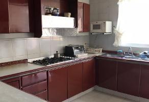 Foto de casa en venta en s/n , polanco i sección, miguel hidalgo, df / cdmx, 0 No. 01