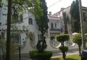 Foto de casa en renta en s/n , polanco i sección, miguel hidalgo, df / cdmx, 0 No. 04