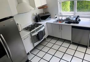 Foto de casa en renta en s/n , polanco i sección, miguel hidalgo, df / cdmx, 0 No. 01