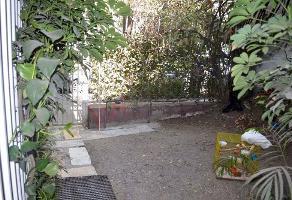 Foto de casa en venta en s/n , polanco i sección, miguel hidalgo, df / cdmx, 15469357 No. 01