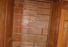Foto de casa en venta en s/n , polanco i sección, miguel hidalgo, df / cdmx, 15469357 No. 19