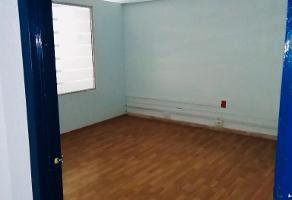 Foto de casa en renta en s/n , polanco v sección, miguel hidalgo, df / cdmx, 0 No. 01