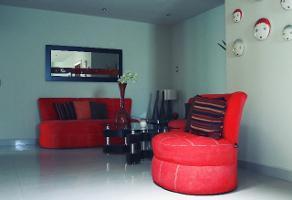 Foto de casa en venta en s/n , pontevedra, zapopan, jalisco, 5862915 No. 03