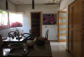 Foto de casa en venta en s/n , pontevedra, zapopan, jalisco, 5864063 No. 01