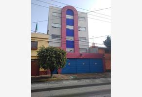 Foto de edificio en venta en s/n , popotla, miguel hidalgo, df / cdmx, 16871066 No. 01
