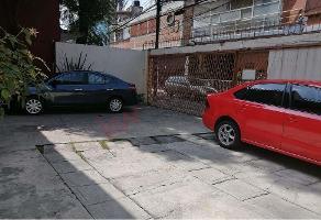 Foto de casa en venta en s/n , popotla, miguel hidalgo, df / cdmx, 0 No. 01