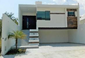 Foto de casa en venta en sn , porta fontana, león, guanajuato, 0 No. 01