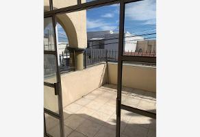 Foto de casa en venta en s/n , portal de aragón, saltillo, coahuila de zaragoza, 0 No. 01