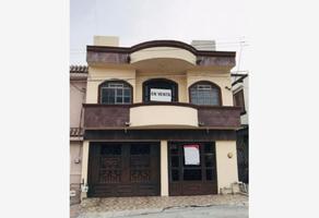 Foto de casa en venta en sn , portales de la silla, guadalupe, nuevo león, 0 No. 01