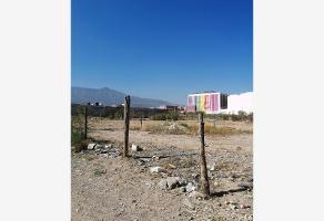 Foto de terreno habitacional en venta en s/n , postal cerritos, saltillo, coahuila de zaragoza, 12161257 No. 07
