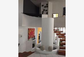 Foto de casa en venta en s/n , prados de la sierra, san pedro garza garcía, nuevo león, 9992311 No. 01