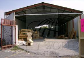 Foto de terreno comercial en venta en s/n , prados de santo domingo sector 1, san nicolás de los garza, nuevo león, 9954264 No. 01