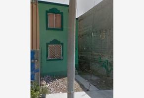 Foto de casa en venta en s/n , prados del sol, santa catarina, nuevo león, 0 No. 01