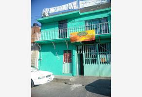 Foto de casa en venta en sn , primo tapia, morelia, michoacán de ocampo, 18138443 No. 01