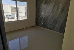 Foto de casa en venta en s/n , privada aserradero, durango, durango, 12030391 No. 03