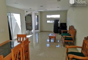 Foto de casa en venta en sn , privada aserradero, durango, durango, 0 No. 02