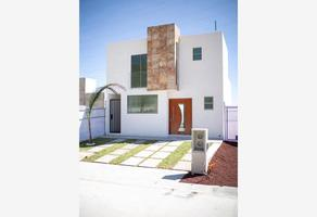 Foto de casa en venta en sn , privada camino real, mineral de la reforma, hidalgo, 0 No. 01