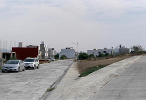 Foto de terreno habitacional en venta en sn , privada camino real, mineral de la reforma, hidalgo, 0 No. 01