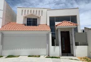 Foto de casa en venta en s/n , privada del sahuaro, durango, durango, 12251054 No. 01