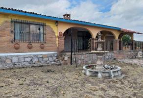Foto de casa en venta en s/n , privada del sahuaro, durango, durango, 12344185 No. 01