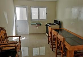 Foto de casa en venta en s/n , privada del sahuaro, durango, durango, 12540084 No. 02