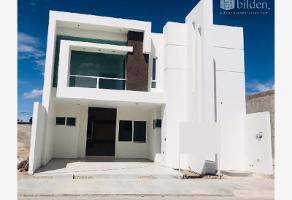 Foto de casa en venta en s/n , privada del sahuaro, durango, durango, 0 No. 01