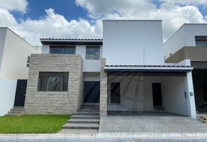 Foto de casa en renta en s/n , privada residencial villas del uro, monterrey, nuevo león, 0 No. 01