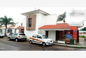 Foto de casa en venta en s/n , privada san ángel inn, durango, durango, 15443056 No. 01