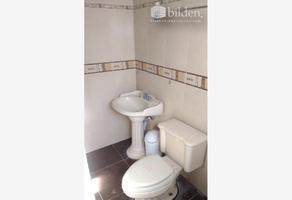 Foto de casa en venta en s/n , privada san ángel inn, durango, durango, 15473718 No. 11