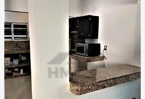 Foto de casa en venta en s/n , privadas bougambilias, general escobedo, nuevo león, 12595938 No. 10