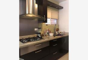 Foto de casa en venta en s/n , privadas de anáhuac sector español, general escobedo, nuevo león, 11662353 No. 05