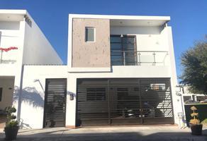 Foto de casa en venta en s/n , privadas de anáhuac sector irlandes, general escobedo, nuevo león, 12804218 No. 02