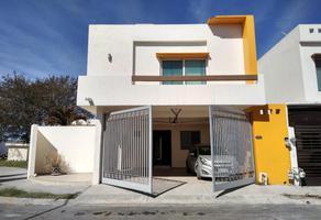 Foto de casa en renta en sn , privadas de lindora, general escobedo, nuevo león, 0 No. 01