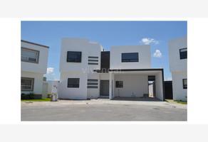 Foto de casa en venta en s/n , privadas de santiago, saltillo, coahuila de zaragoza, 19140933 No. 01
