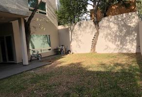 Foto de casa en venta en s/n , privadas la herradura, monterrey, nuevo león, 15125508 No. 09