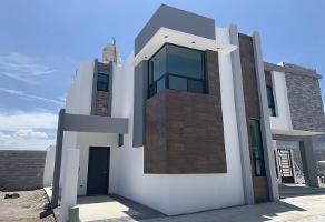 Foto de casa en venta en s/n , privadas sierras del oriente, saltillo, coahuila de zaragoza, 0 No. 01