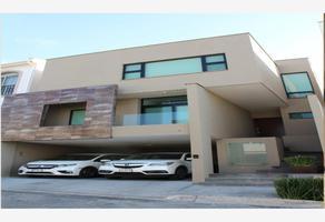 Foto de casa en venta en s/n , privanzas, san pedro garza garcía, nuevo león, 17050575 No. 01