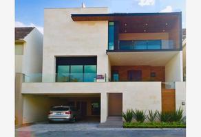 Foto de casa en venta en s/n , privanzas, san pedro garza garcía, nuevo león, 8415560 No. 01