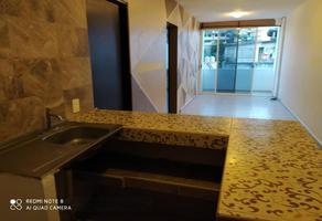 Foto de departamento en venta en sn , progreso, acapulco de juárez, guerrero, 0 No. 01