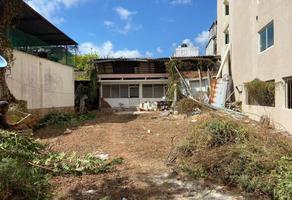 Foto de terreno habitacional en venta en sn , progreso, acapulco de juárez, guerrero, 0 No. 01