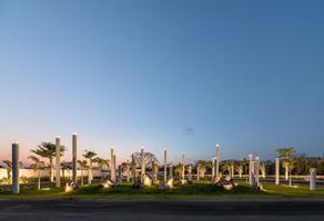 Foto de terreno habitacional en venta en s/n , progreso de castro centro, progreso, yucatán, 0 No. 01